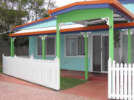 Unit - 5/1796 Gold Coast Hi...