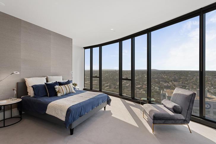 Apartment - 2904/1 Almeida ...