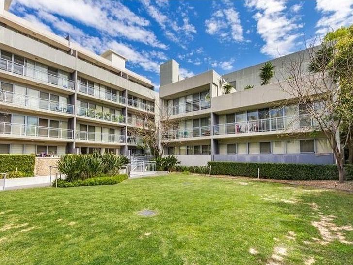 66/29-45 Parramatta Road, Concord 2137, NSW Apartment Photo