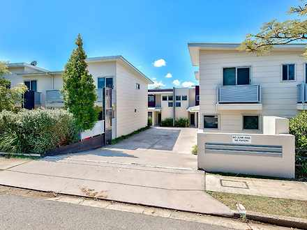 2/15-19 Binkar Street, Chermside 4032, QLD Townhouse Photo