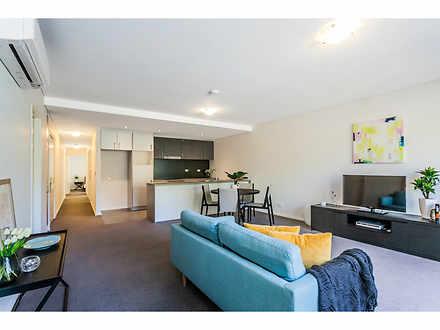 Apartment - 3/30 Lambeth Ci...