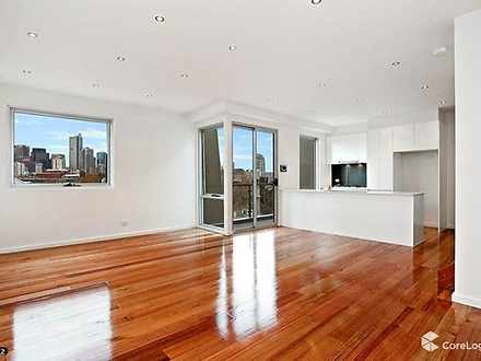 Townhouse - 7 Abbotsford St...