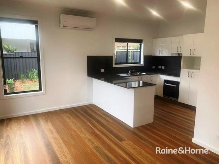 20A Warrigal Street, Blackwall 2256, NSW House Photo