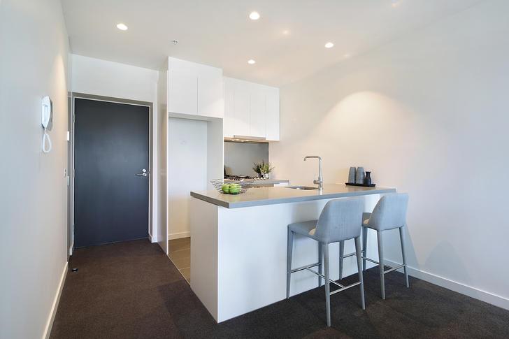 1101/45 Clarke Street, Southbank 3006, VIC Apartment Photo