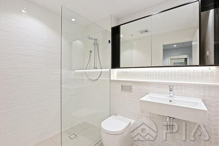 206/9 Edwin Street, Mortlake 2137, NSW Apartment Photo