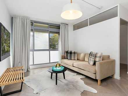 201/29 Newland Street, Bondi Junction 2022, NSW Apartment Photo