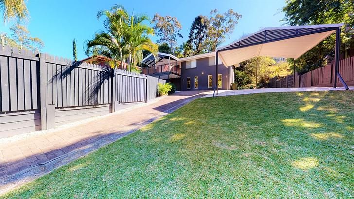 6 Brinkworth Place, Indooroopilly 4068, QLD House Photo