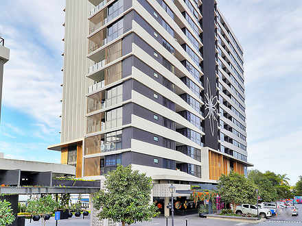 204/17 Deshon Street, Woolloongabba 4102, QLD Apartment Photo