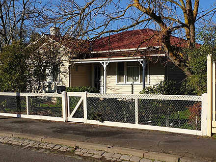 House - 12A Lauriston Stree...