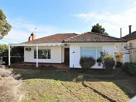 House - 42 Springvale Road,...