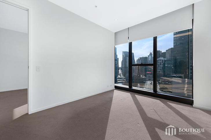 1101/9 Power Street, Southbank 3006, VIC Apartment Photo