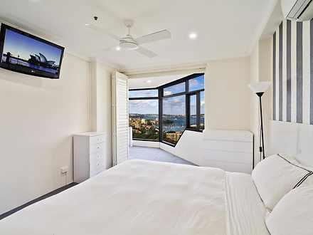39/171 Walker Street, North Sydney 2060, NSW Apartment Photo