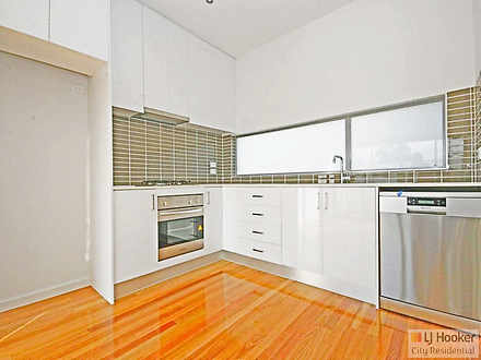 4/48-50 William Street, Box Hill 3128, VIC Townhouse Photo