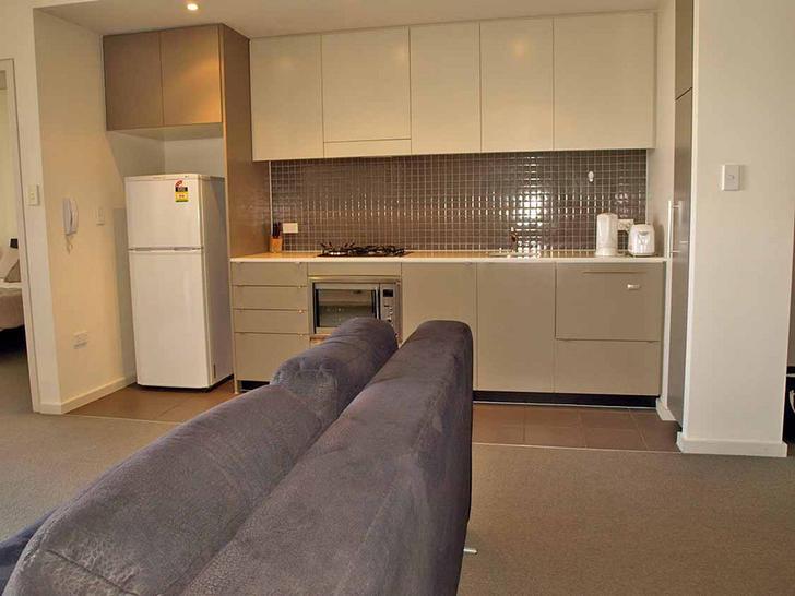 619/717 Anzac Parade, Maroubra 2035, NSW Apartment Photo