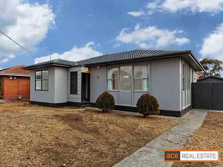 House - 10 Barwise Street, ...