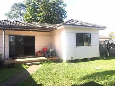 2/39 Western Crescent, Blacktown 2148, NSW House Photo