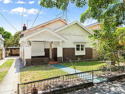 House - 57 Wardell Road, Ea...
