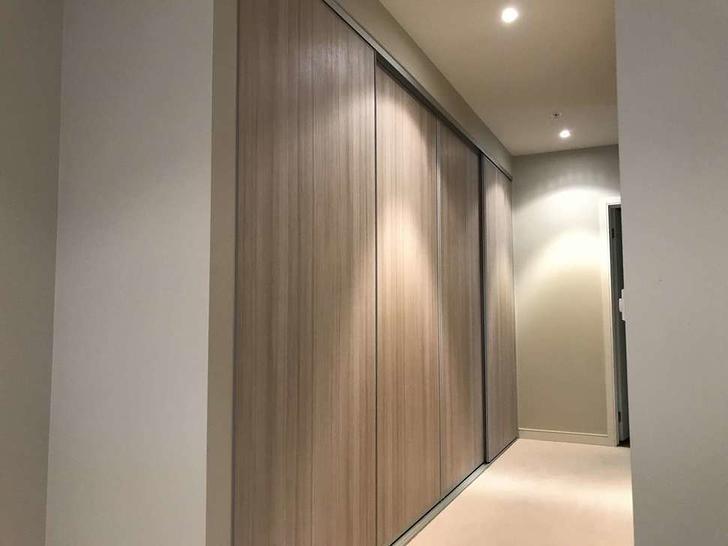 1515/228 A'beckett Street, Melbourne 3000, VIC Apartment Photo