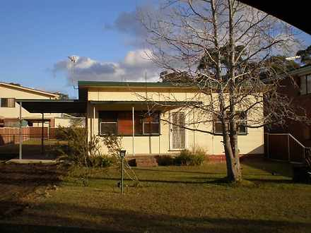 8 Edward Street, Vincentia 2540, NSW House Photo