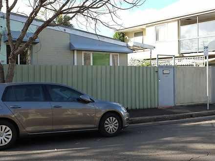 2/2 Pleasant Avenue, Erskineville 2043, NSW Unit Photo