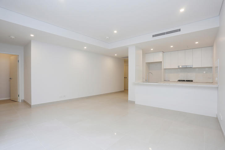 24-26 Robilliard Street, Mays Hill 2145, NSW Apartment Photo