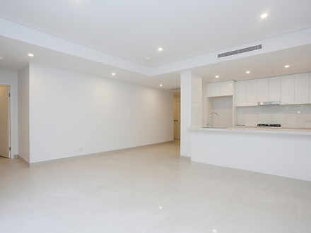 24-26 Robilliard Street, Mays Hill 2145, NSW Apartment Photo