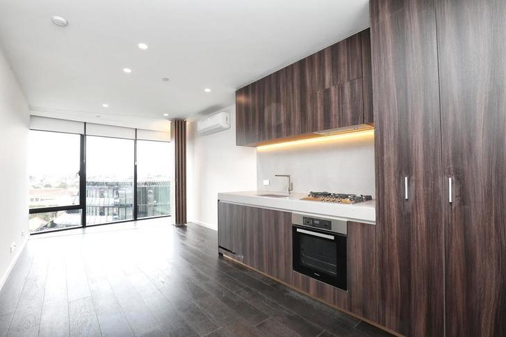 1011/605 St Kilda Road, Melbourne 3004, VIC Apartment Photo