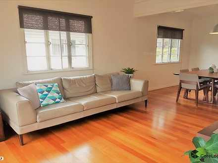 24 Hobart Avenue, Camp Hill 4152, QLD House Photo