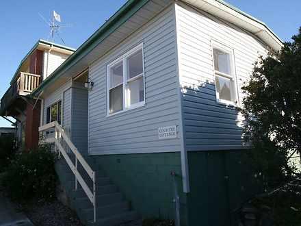 14 Garnett Street, Blackmans Bay 7052, TAS House Photo