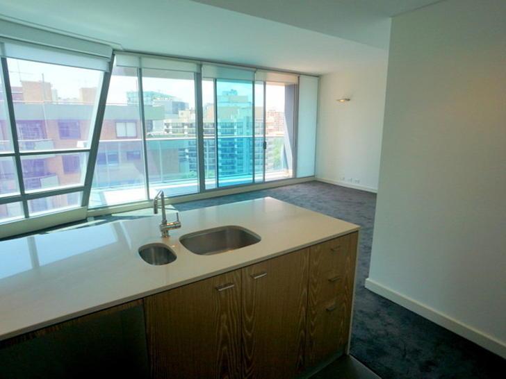 1301/27 Commonwealth Street, Sydney 2000, NSW Apartment Photo