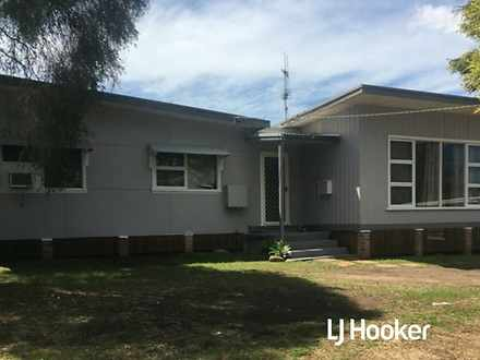 House - 468 Wingham Road, T...