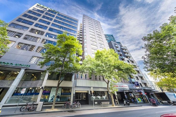 16D/131 Lonsdale Street, Melbourne 3000, VIC Apartment Photo