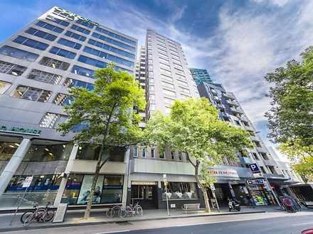16D/131 Lonsdale Street, Melbourne 3000, VIC Apartment Photo