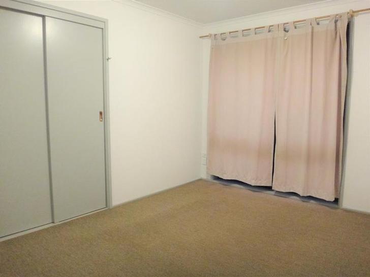 5/10 Game Street, Bonnyrigg 2177, NSW Villa Photo