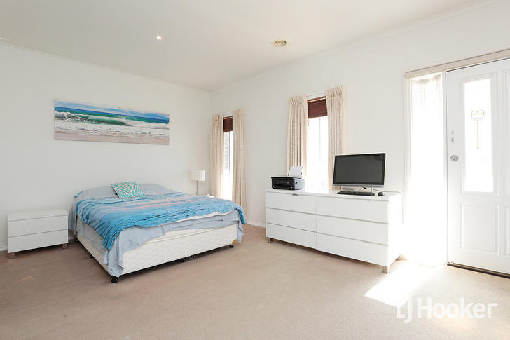 94 Foxwood Drive, Point Cook 3030, VIC House Photo