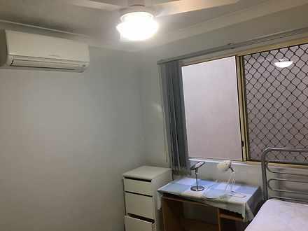 16/21 Campbell Street, Toowong 4066, QLD Apartment Photo