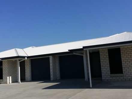 2 33 South Quarter Drive, Loganlea 4131, QLD House Photo