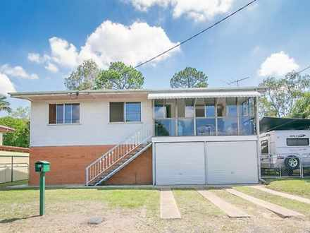 House - 19 Wildey Street, R...