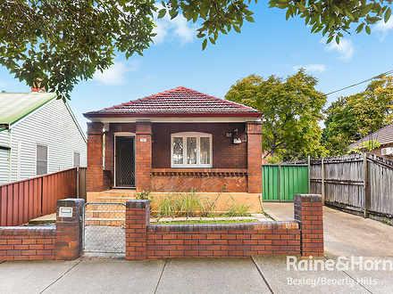 76A Ninth Avenue, Campsie 2194, NSW House Photo