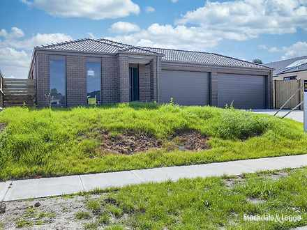 House - 8 Water Lily Road, ...