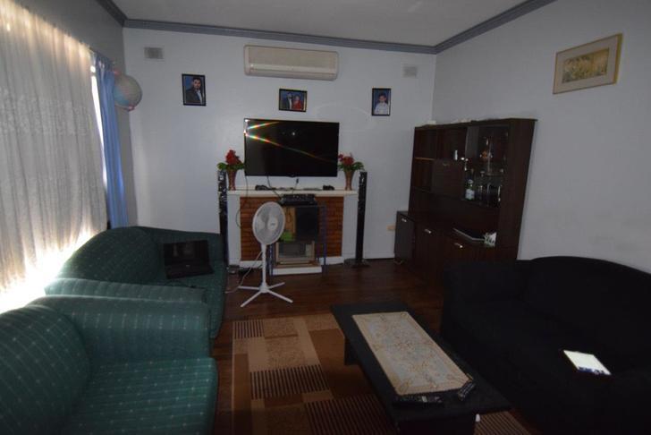 16B Taunton Avenue, Salisbury 5108, SA House Photo