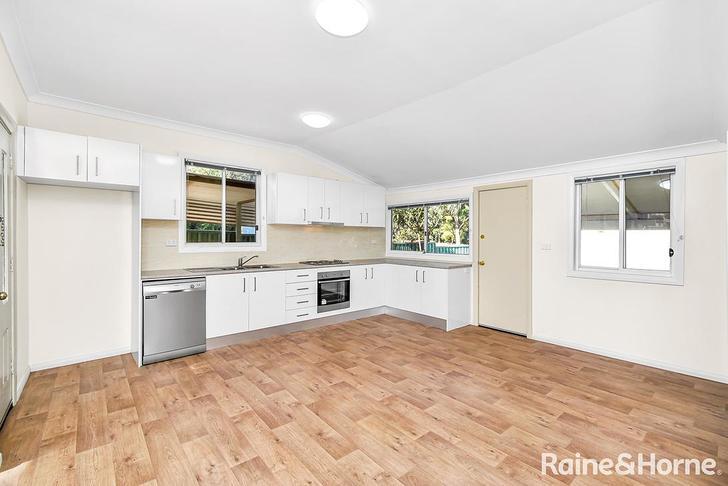 9 Kungala Street, St Marys 2760, NSW House Photo