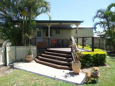 35 Ready Street, South Mackay 4740, QLD House Photo