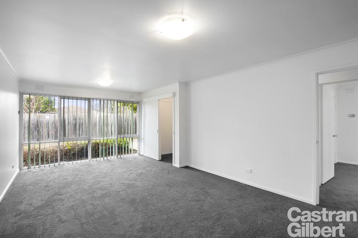 3/64 Harp Road, Kew 3101, VIC Apartment Photo