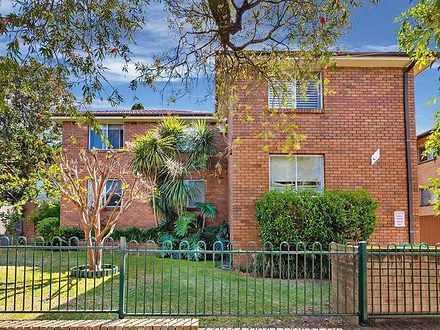 5/59 Wardell Road, Petersham 2049, NSW Unit Photo