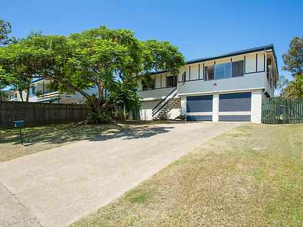8 Greenore Street, Bracken Ridge 4017, QLD House Photo