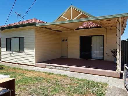 167 King Road, Fairfield West 2165, NSW House Photo