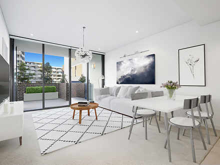 Apartment - 201/2 Northcote...