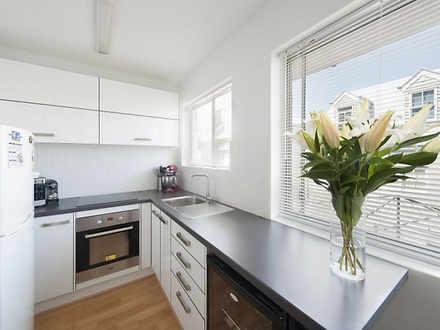 Apartment - 3/18 Wellington...