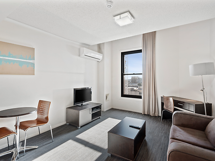 511/455 Brunswick Street, Fortitude Valley 4006, QLD Apartment Photo
